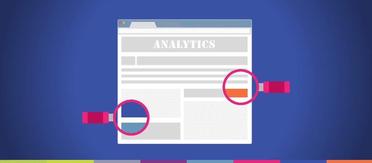 Analytics, Inteligência Artificial e BPM Webinar