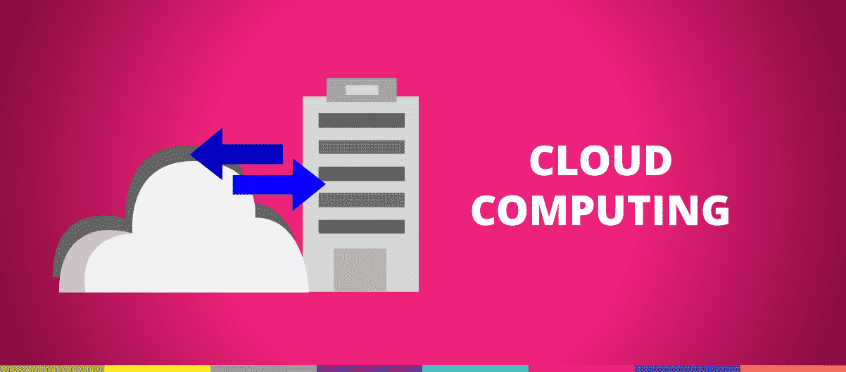 Cloud Computing para reduzir custos