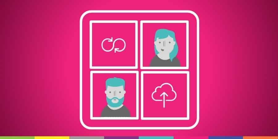 Webinar Gestao de Pessoas BPM Cloud e ECM-min