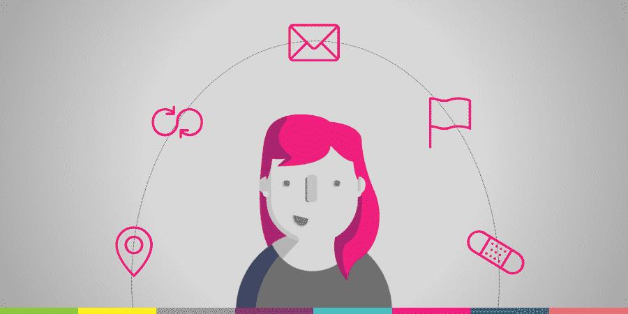 jornada digital de seguros e bpm centrado no cliente