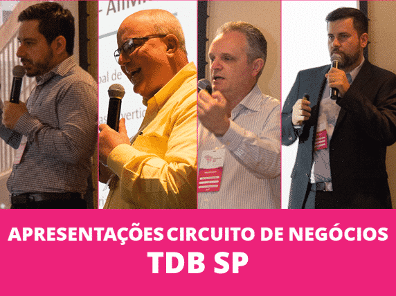 transformação digital brasil