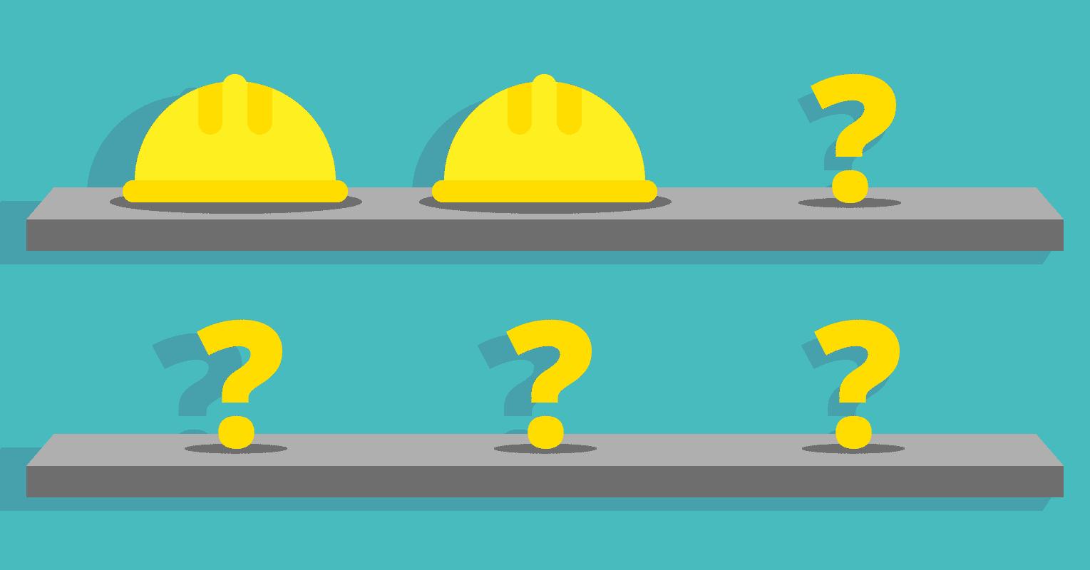 Automação e segurança no trabalho