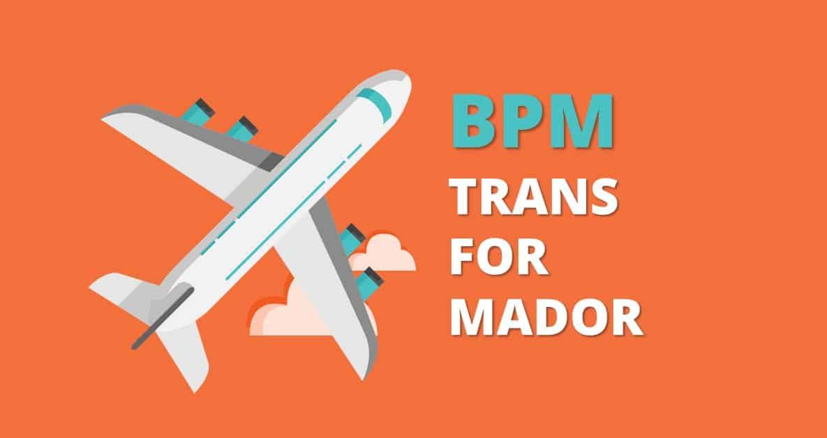 banner_bpm_motor_de_inovacao