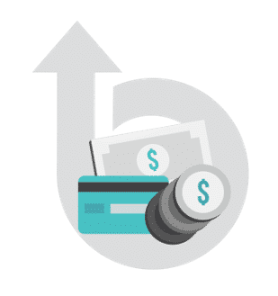 retorno financeiro