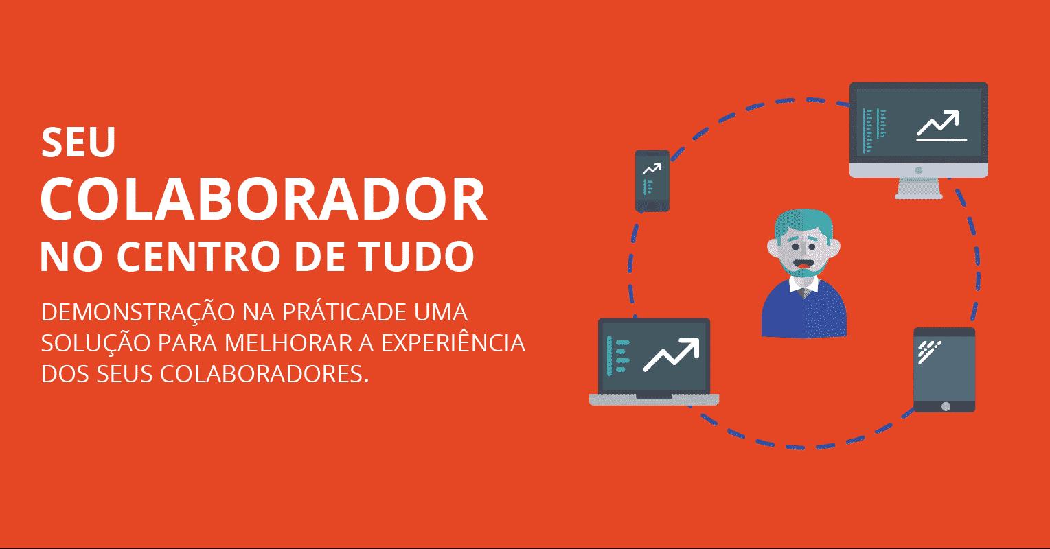 Webinar_seu_colaborador_no_centro_de_tudo