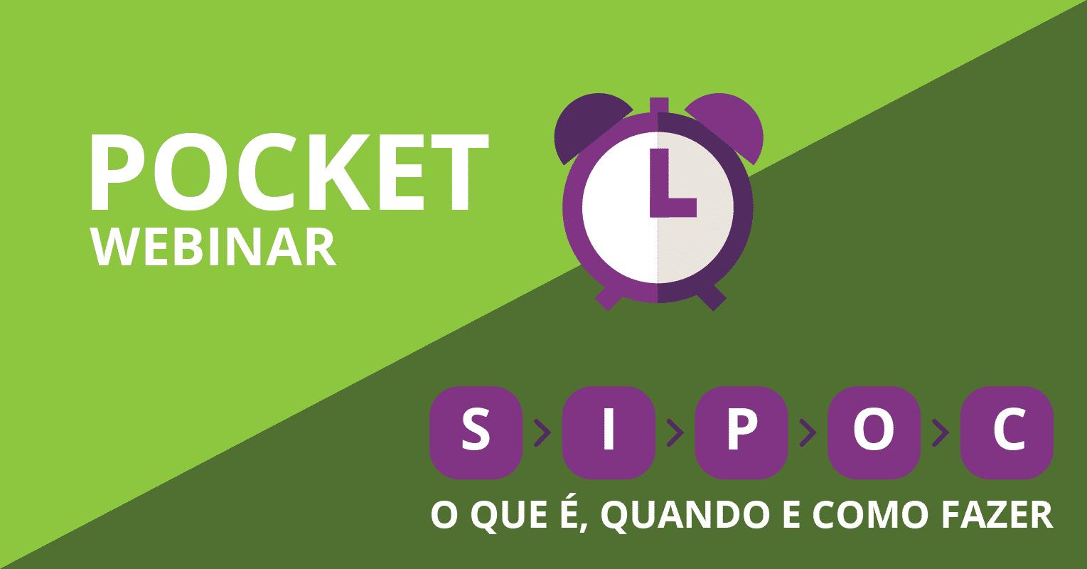 Como_fazer_SIPOC_POCKET_WEBINAR