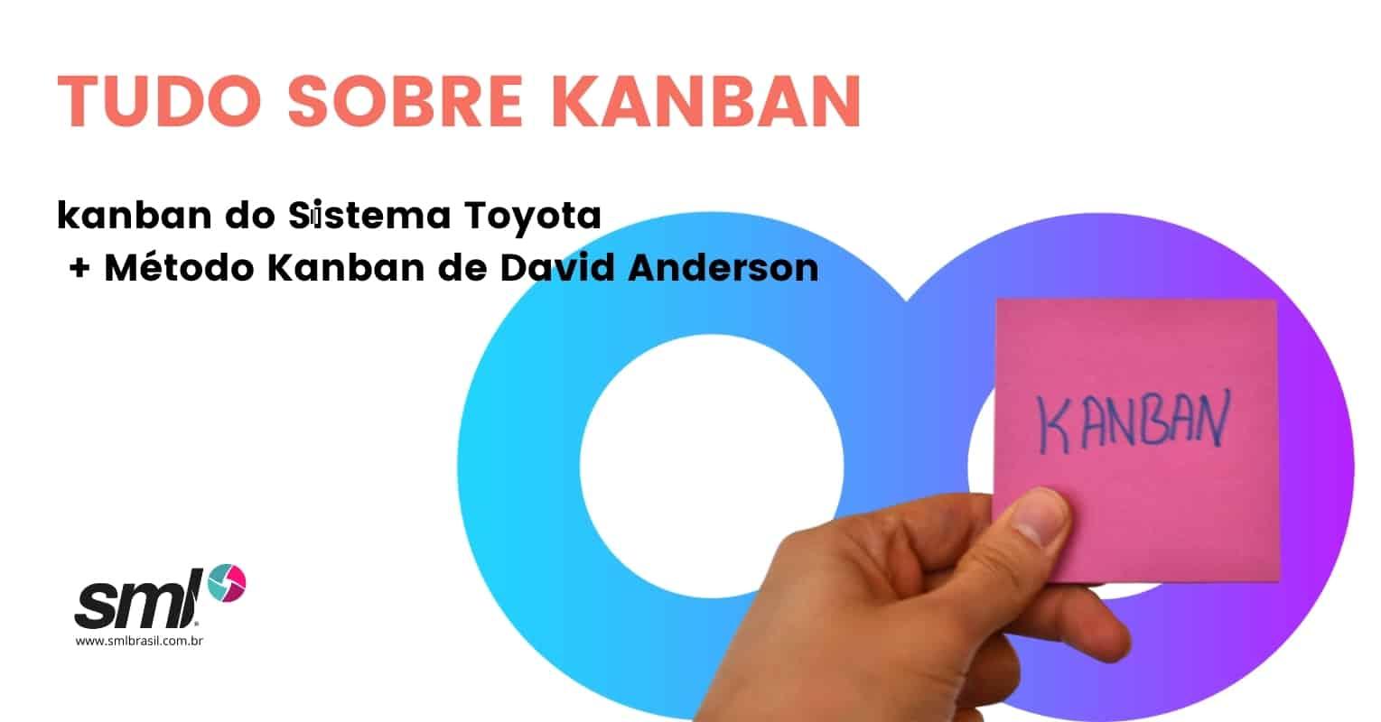 [BANNER] Kanban_ 5 boas práticas desse método de trabalho