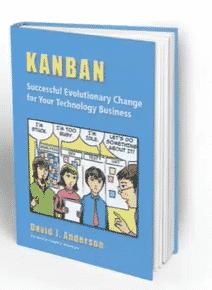 Método Kanban _ Livro de David Anderson