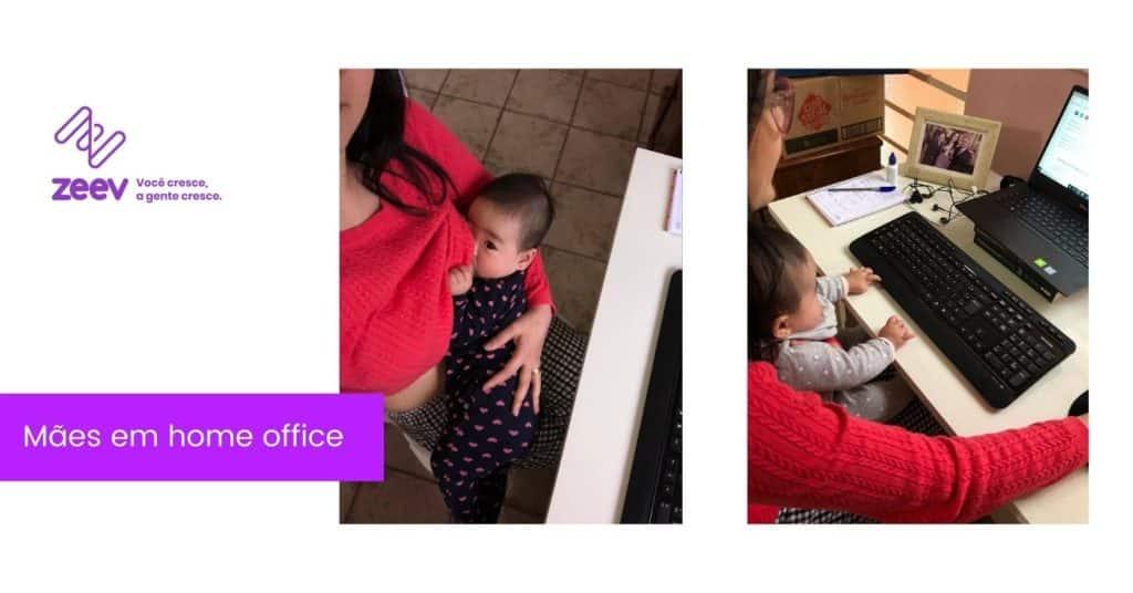 Mães em Home office (3)