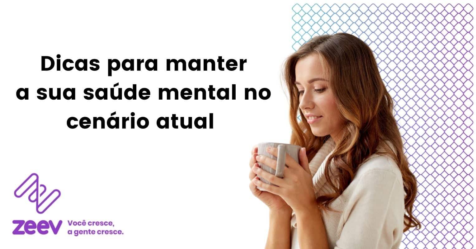 [Banner] Blogpost saúde mental